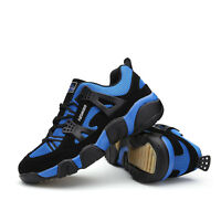 Men's Casual Running Shoes Sport Athletic Gym Jogging Shoes Sneakers New