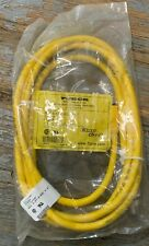 Banner U8556 Euro Fast Cable NEW