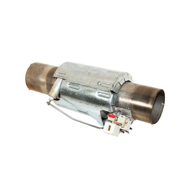 Ariston Hotpoint Indesit Lavavajillas 40MM Calefactor C00057684 AR21