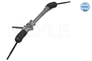 Lenkgetriebe für Lenkung MEYLE 616 050 0013
