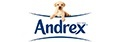 Andrex authorised reseller