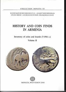 History-and-Coin-Finds-in-Armenia-7-19th-c-tresor-en-Armenie-vol-II-2003