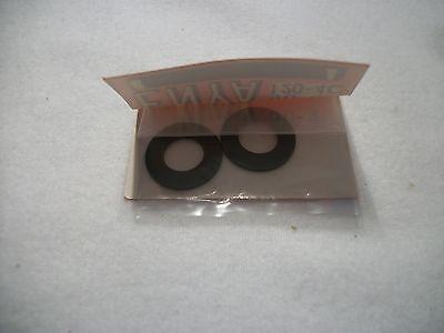 ENYA 90-120-4C  4-CYCLE INTAKE PIPE NIP