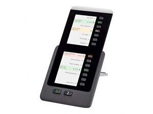Cisco-IP-Phone-8800-CP-8800-A-KEM-Key-Expansion-Module-Cisco-Refresh