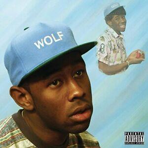 The-Creator-Tyler-Wolf-CD