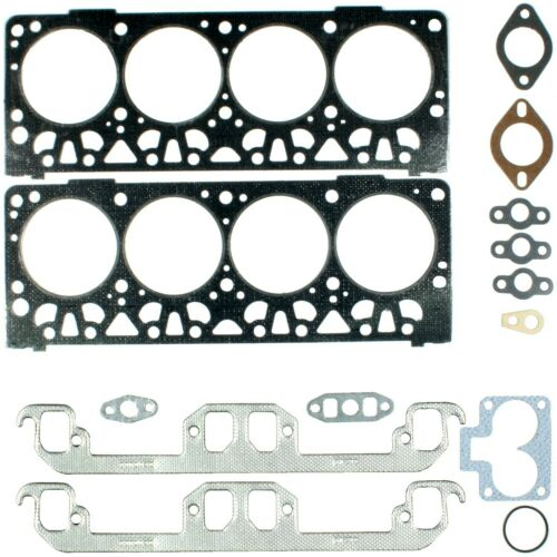 Victor HS5940 Engine Cylinder Head Gasket Set Dodge Truck 5.2L V8