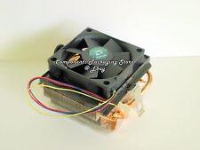 AMD FX Cooler Fan with Heatsink for FX 8000 & 6000 Series CPU Socket AM2 AM3 New
