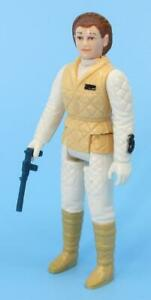 Vintage-Star-Wars-Princess-Leia-Hoth-Outfit-COMPLETE-1980-Empire-Strikes-Back