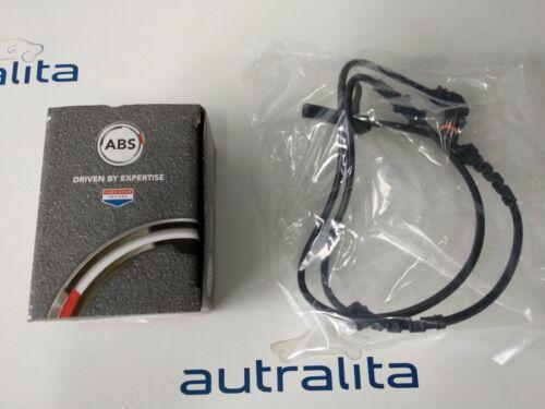 30384 NEW ABS MERCEDES W221 S-KLASA Speed Sensor   Part No 2219057100