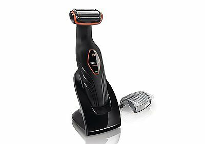 Philips BG2024/15 BodyGroom Shaver