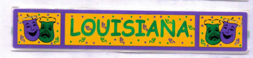 STATE Stickers~Several Varieties~Lot of 2~ Really Cute /& useful!!