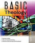 Basic Theology by Dag Heward-Mills (Paperback / softback, 2011)