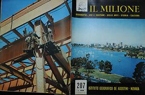 IL-MILIONE-N-297-18-GEN-1963-034-STATI-UNITI-034