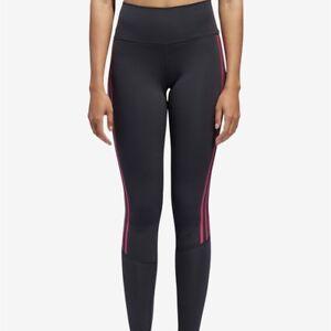 adidas high waisted leggings 7/8
