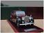 1-18-Rolls-Royce-1950-Phantom-IV-Chassis-4AF2