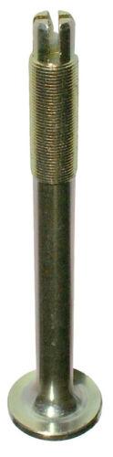 Packung mit 1 182580 Massey Ferguson Hydraulik Halter Kolben 35 35X 65