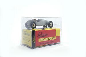 01361-Schuco-Auto-Union-tipo-C-1-90-piccolo