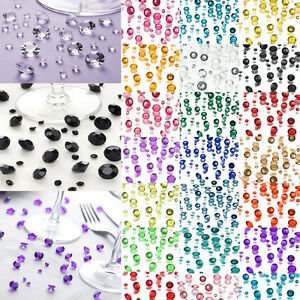 12000pcs-Mixed-Diamond-Acrylic-Confetti-Wedding-Table-Crystals-Scatter-Decor