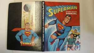 Good-Superman-story-book-annual-1970-Anon-1969-01-01-The-hinges-are-in-good