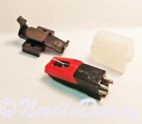 P-190d Phonograph Needle Cartridge P-190 With Needle 793-d7m