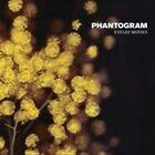 Eyelid Movies by Phantogram (Vinyl, Nov-2010, Barsuk)