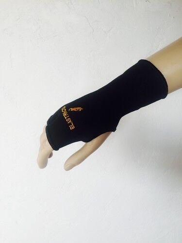tendinites L-XL Protège poignet blessures; entorses