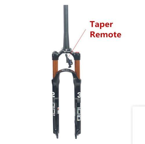 1mtr x 75mm RHINO HIDE Trasparenti Elicottero Telaio Bici Protezione nastro