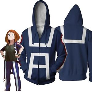 My-Boku-no-Hero-Academia-Zip-Hoodie-Casual-Hooded-Anime-3D-Coat-Jacket-Sweater