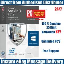 mcafee antivirus plus 2017 free download full version with license key