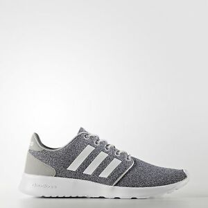 adidas-Cloudfoam-QT-Racer-Shoes-Women-039-s