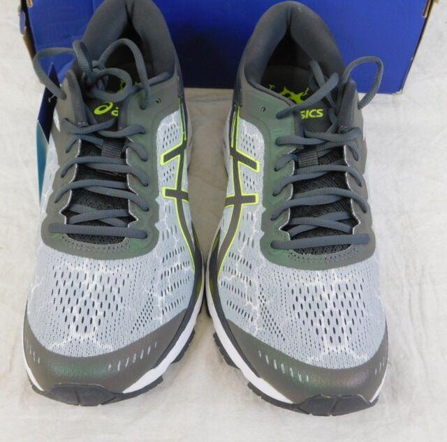Buy Asics GEL KAYANO 24 LITE SHOW Running Shoes For Men(Grey