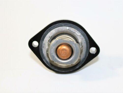 PSA Authentique De Refroidissement Thermostat Fits Citroen C4 Peugeot 206