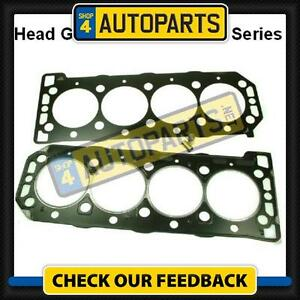 Details about MGF ROVER LAND ROVER HEAD GASKET K SERIES ENGINE LVB500190