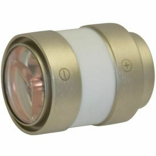 REPLACEMENT BULB FOR KARL STORZ 20131520 175W 12.50V