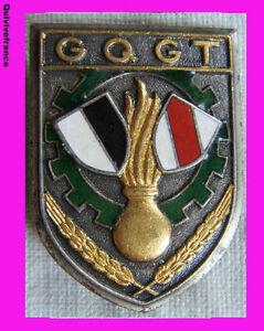 IN4484-INSIGNE-G-Q-G-T-dos-guilloche-plat-bolero-grave-Drago-Paris