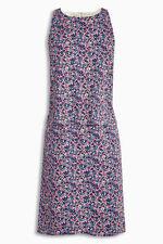 Next Ditsy Print Dress Size 18 BNWT **** LAST ONE ****