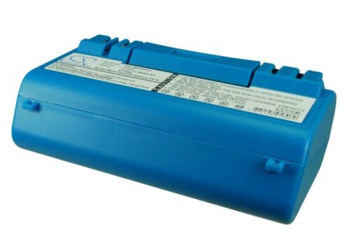 High Quality Battery for iRobot Scooba 340 Premium Cell