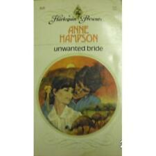 Anne Hampson Books Pdf