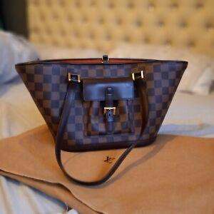 Louis-Vuitton-Bag