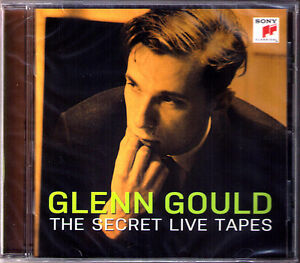 Glenn-GOULD-The-Secret-Live-Tapes-BACH-BEETHOVEN-SCHOENBERG-Mitropoulos-Krips-CD