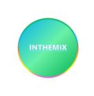 inthemix47
