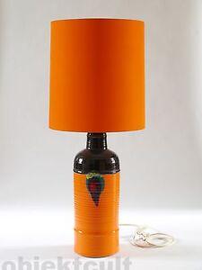 XL-Rosenthal-Keramik-Tischlampe-Bodenlampe-70er-B-WIINBLAD-table-lamp-70s-H-96cm