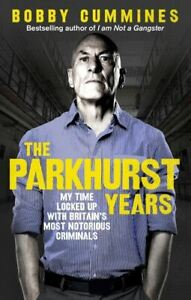 Parkhurst-Years-by-Bobby-Cummines