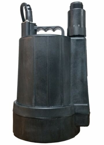 PUMP-017-1Pump for PORTACOOL®