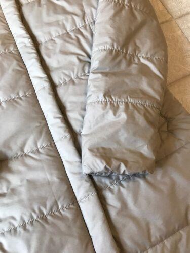 Womens Coat Xs Cocoon Rohan Størrelse Bnwot Txqa7CwP