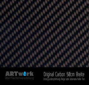 Wassertransferdruck-Folie-WTD-Starterset-Original-Carbon-Aktivator
