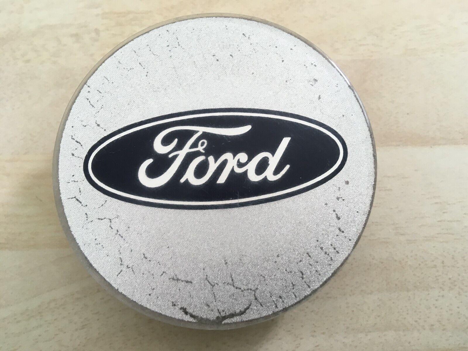 Auto Banden En Velgen Ford Fiesta Focus Mondeo 60mm Alloy