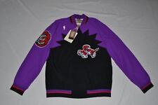4cab420c745 item 4 Mitchell   Ness 1995-96 Authentic Warm Up Jacket Toronto Raptors 48  XL AUTHENTIC -Mitchell   Ness 1995-96 Authentic Warm Up Jacket Toronto  Raptors 48 ...