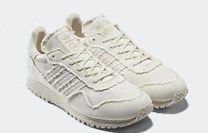 9 5 York New Men's X Arsham Collaboration Adidas Daniel Size 4xwq8zf5n