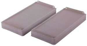 image is loading pronto-cabin-air-filter-fits-1996-2006-mercedes-